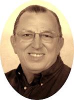 Boadyr Veloso - 2001 a 2004