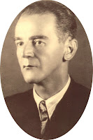 José Augusto Curado - 1941