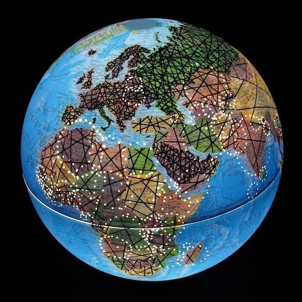 http://3.bp.blogspot.com/_-1ZDj-qvyLc/TKY8a3aXGTI/AAAAAAAAAp8/n3nux9DYVd0/s1600/327-4_Mobile_teledensity.EURAS.de-sat.600.jpg