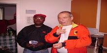 Angolanos unidos. Assim, sim !