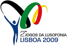 Basquetebol: Angola vence campeonato da Lusofonia