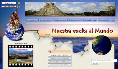 nuestra vuelta al mundo, vuelta al mundo, round the world, información viajes, consejos, fotos, guía, diario, excursiones