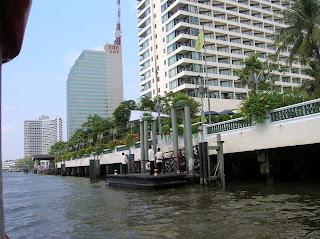 bangkok, tailandia,vuelta al mundo, round the world, información viajes, consejos, fotos, guía, diario, excursiones