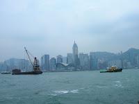 Kowloo, Hong Kong, China,vuelta al mundo, round the world, información viajes, consejos, fotos, guía, diario, excursiones