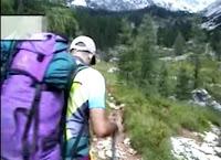 Parque nacional de triglav, eslovenia, entrevista súbete al mundo, súbete al mundo, vuelta al mundo, round the world, información viajes, consejos, fotos, guía, diario, excursiones