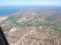 sidney, sydney, australia, vuelta al mundo, round the world, información viajes, consejos, fotos, guía, diario, excursiones