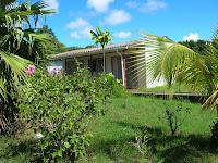 Cabañas Chez Cecilia, Isla de Pascua, Easter Island, vuelta al mundo, round the world, La vuelta al mundo de Asun y Ricardo