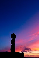 moai, isla de pascua, chile, fotodiario de pilar y sergio, blog fotodiario de pilar y sergio, entrevista fotodiario de pilar y sergio, vuelta al mundo, round the world, información viajes, consejos, fotos, guía, diario, excursiones