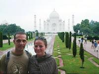 Taj Mahal, india, entrevista la vuelta al mundo.net, blog la vuelta al mundo.net,vuelta al mundo, round the world, información viajes, consejos, fotos, guía, diario, excursiones