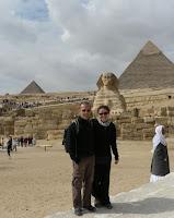 Pirámide gizah, egipto, entrevista la vuelta al mundo.net, blog la vuelta al mundo.net,vuelta al mundo, round the world, información viajes, consejos, fotos, guía, diario, excursiones