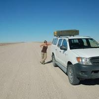 desierto de namibia, blog vuelta al mundo de belén y pedro, entrevista vuelta al mundo de belen y pedro, vuelta al mundo de belén y Pedro,vuelta al mundo, round the world, información viajes, consejos, fotos, guía, diario, excursiones