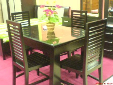 cv maradda furniture meja cantik ruangan menjadi cantik