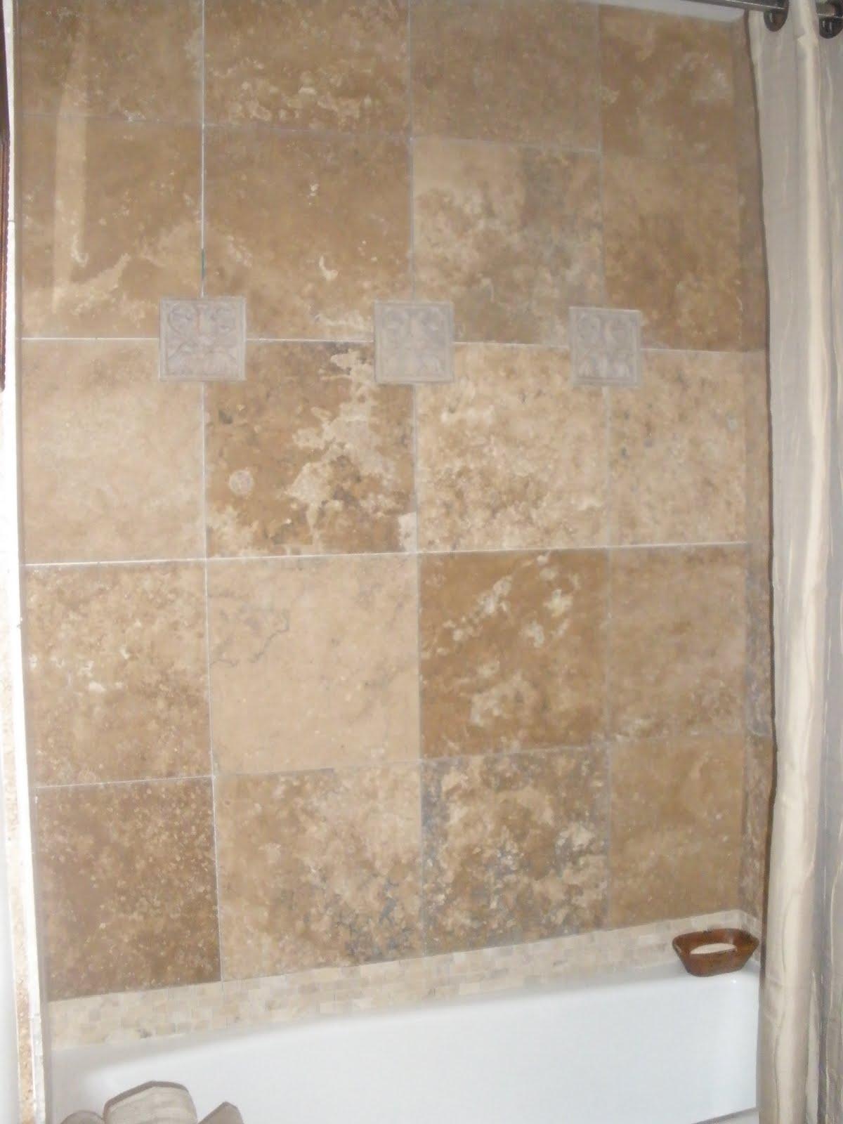Val The Crafty Gal Hall Bathroom Remodel