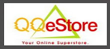 QQeStore
