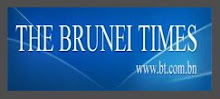 The Brunei Times