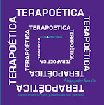 Terapoética - 2009