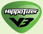 Hippo V3 サポート ブログ