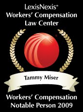 LexisNexis Workers' Compensation Law Center