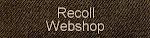 Vill du beställa Recoll-kläder?