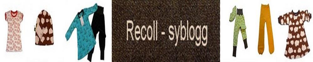 Recoll
