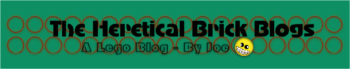 Heretical Brick Blogs