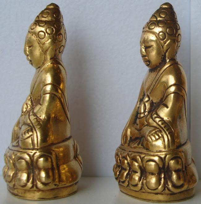 ทองคำข้างซ้าย1