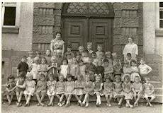 Classe  1956