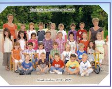Classe 2005