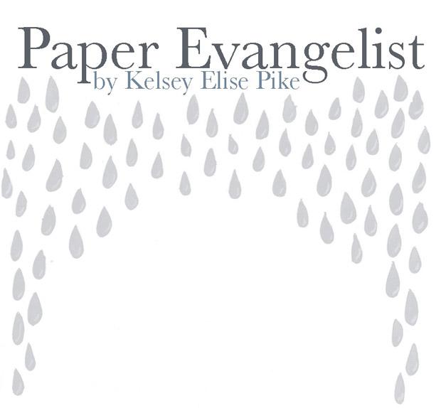 Paper Evangelist