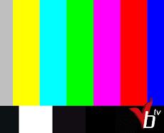 Bluku TV