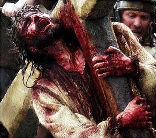 http://3.bp.blogspot.com/_-37O57KgxxI/SOaAAjkcaOI/AAAAAAAAACg/vN8gYMQDM6U/s320/Jesus_cruz.jpg