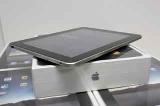 000 000 apple ipad wifi+ 3g 32gb rp 6 000 000 apple ipad wifi+ 3g 64gb ...