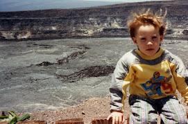 1989 : Hawaii
