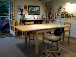 camp cactus studio