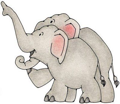 figura de animal de la selva: