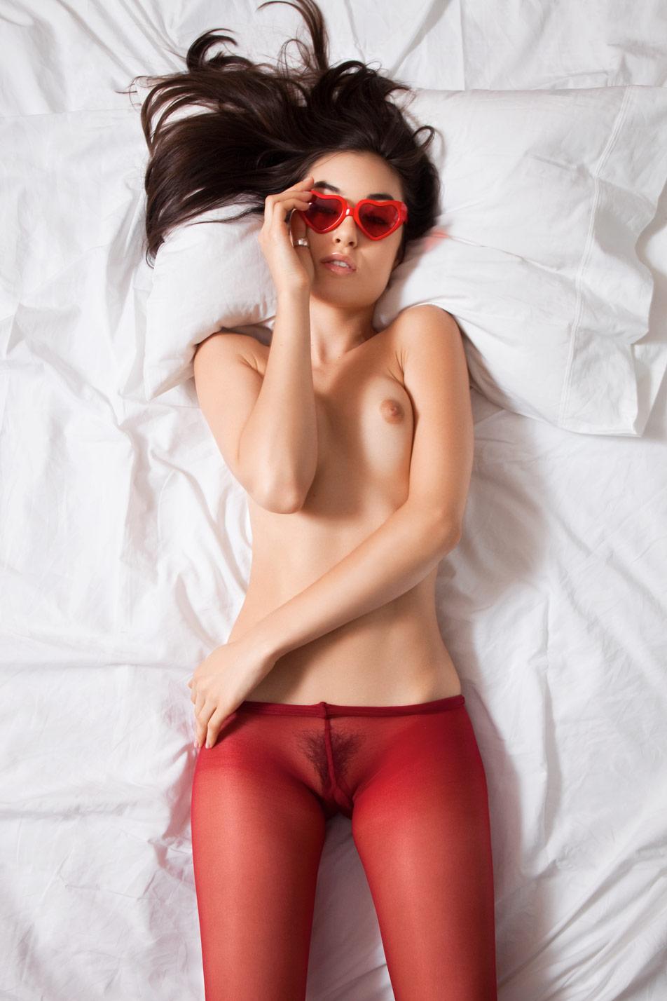 sasha grey 3 this hot bbw, fully naked