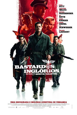 Baixar Filme Bastardos Inglórios   Dublado Download