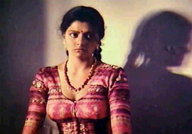 Bhanupriya Hot Photos ~ Exam Results Today-Result Links