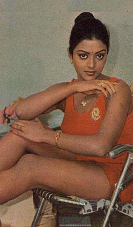 hot telugu actresses photos bhanupriya hot photos