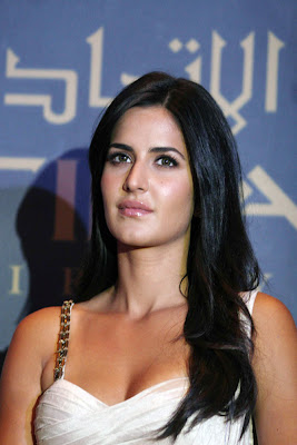 Katrina Kaif indian actress