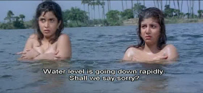 ramya krishnan swimsuit photos sexy