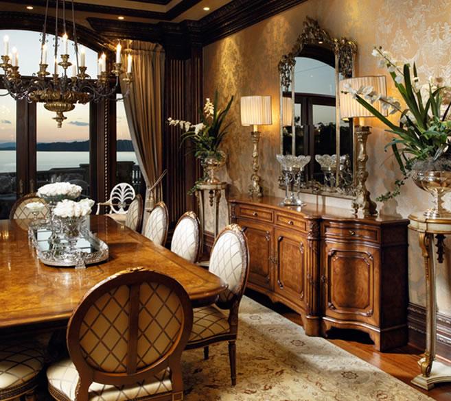 [dining+room]