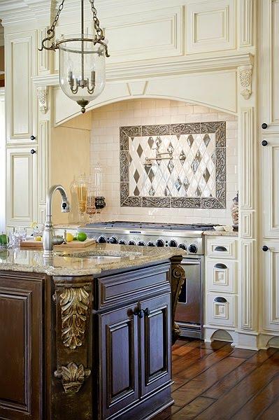 [kitchen+3]