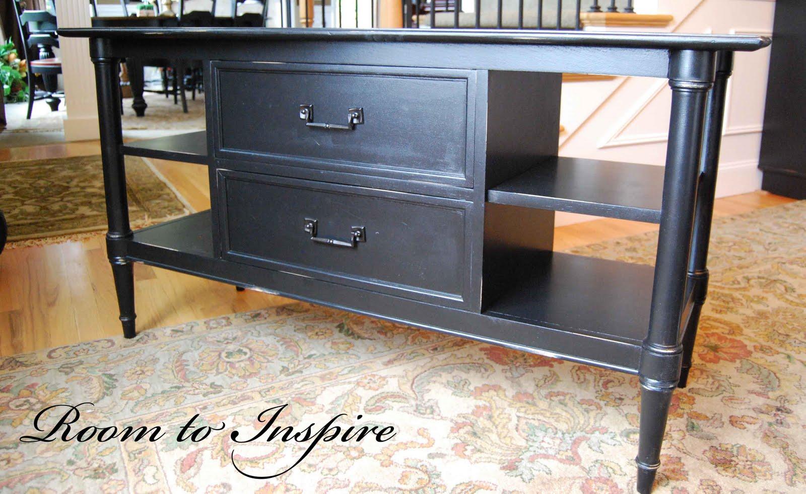 table redo | DIY Furniture Makeovers | Pinterest