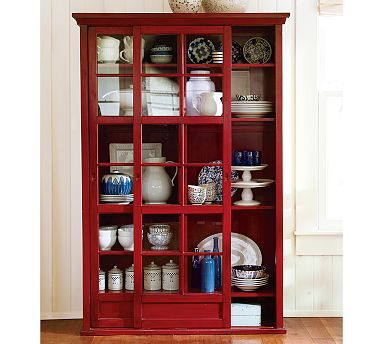 [Pottery+Barn+Book+Shelf]