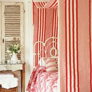 [housetohome+bedroom]