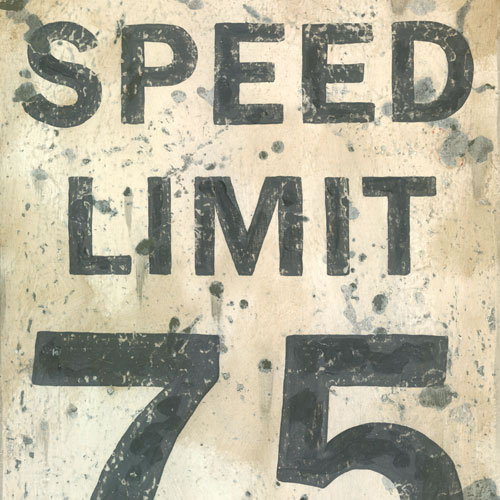[Speed+Limit+Sign]