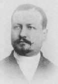 Émile Armand