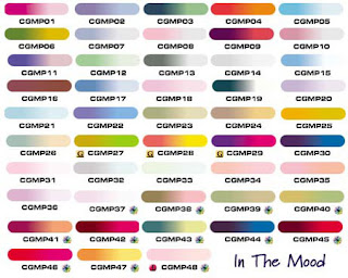 Mood Jewelry Color Meanings Dropssol. pics ...