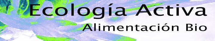 ALIMENTACION_BIO-EARED